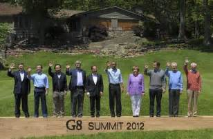 Camp David Presidential Retreat