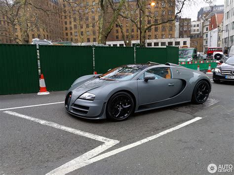 Pics Of A Bugatti Veyron Sport by Bugatti Veyron 16 4 Grand Sport Vitesse 17 January 2018