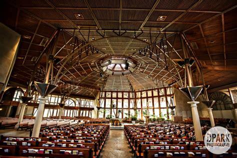 coronado community center wedding celebrity destination