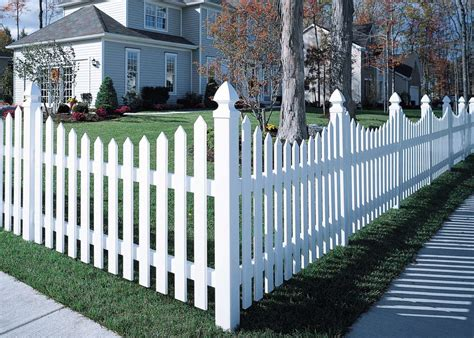Idaho Fence & Deck Supply