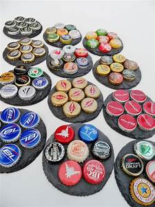 7 best bottle caps images on pinterest bottle caps With custom beer bottle caps