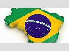 Postelection Brazil The Challenges of a 'Divided