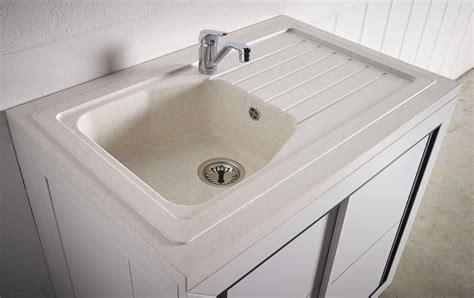 carea sanitaire vendeenormandie pvc unit carea sanitaire