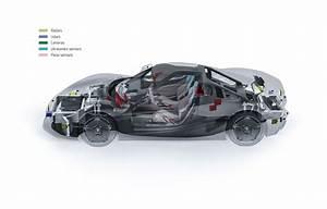 Rimac Introduces Ai Hypercar Powered By Nvidia Drive