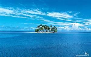 Ocean Background | Download HD Wallpapers