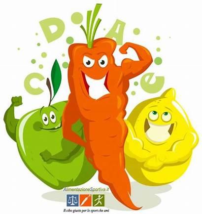 Vitamine Minerali Vitamins Lo Herbagetica Fibromyalgia Sportivo