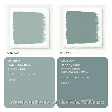 app to see paint color on walls best 25 magnolia paint ideas on farmhouse