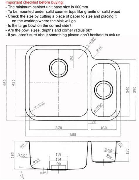 how to cut out a kitchen sink discounted stainless steel undermout kitchen sink