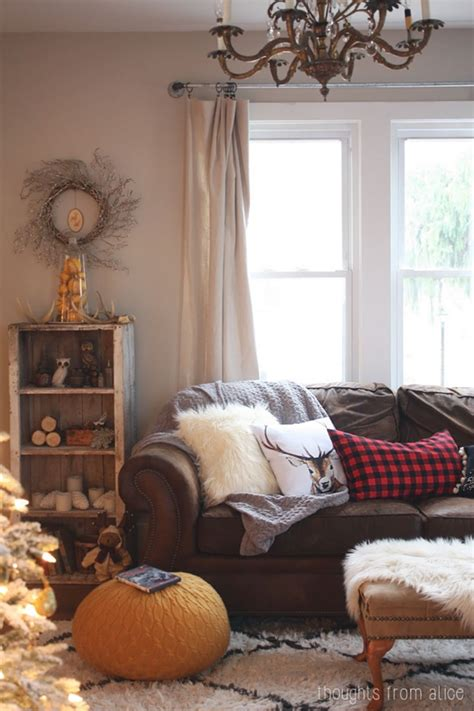 livingroom decorations best living room fall decorations ideas 775 goodsgn