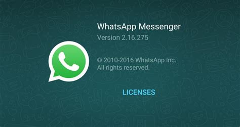indian court challenges whatsapp s policy to user data with