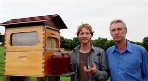Comment Faire Une Ruche : flow hive la ruche r volutionnaire avec robinet pour faire du miel sans nuire aux abeilles ~ Melissatoandfro.com Idées de Décoration