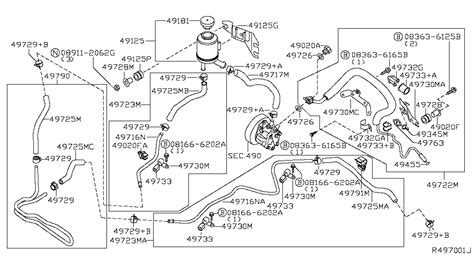 3 5 Engine Wiring Schematic For 2003 Nissan Maxima by 1999 Nissan Maxima Engine Diagram Lovely Nissan Altima 2 5