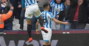 Who gets Huddersfield Town nod as Championship experts ...