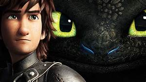 Movie – How to train your dragon 2 | Friends Of Ye Olde ...