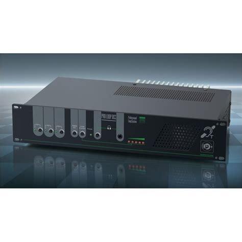 Sxcc Loop Induction Amplifiers Radio Parts