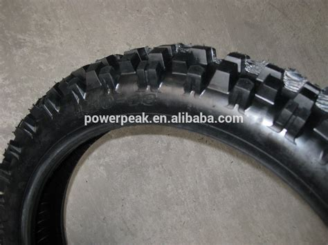 18 Inch Motorcycle Tires 325-18 350-18 90/90 18 25018