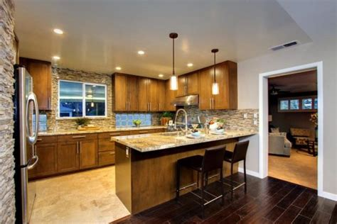 Interesting Diy Techniques To Renew Kitchen Cabinet Doors. Custom Kitchen Contractor. Back Yard Kitchen. Kitchen Black And White. Millys Kitchen. Kitchen Cabinets Lowes Showroom. Doll Kitchen For 18 Inch Dolls. Picture Of Kitchens. Scratch Dent Kitchen Appliances