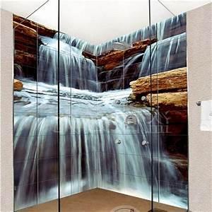 3d Boden Verlegen : badezimmer 3d planer fliesen design ~ Lizthompson.info Haus und Dekorationen