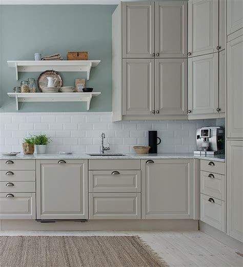 neutral kitchen colors 1000 ideas about neutral kitchen colors on