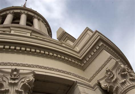 Cornice Architecture by Architectural Fiberglass Cornice Jpg 500 215 350