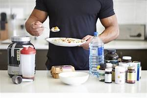 Workout Nutrition Explained  What To Eat Before  During  And After Exercise