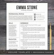 Pinterest The World S Catalog Of Ideas Teacher Resume Template Download Free Premium Top Education Resume Templates Samples Doc 8001035 Professional Teaching Resume Best Teacher