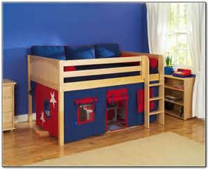 Staples Computer Desk Canada by Full Size Loft Beds For Kids Beds Home Design Ideas