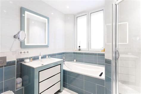 si鑒e de salle de bain rénovation salle de bain pas chère nos solutions à petits prix côté maison