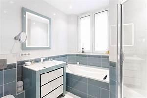 renovation salle de bain pas chere nos solutions a With porte d entrée pvc avec rénover sa salle de bain pas cher