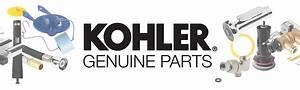 Kohler Kitchen Faucet Parts A112 18 1