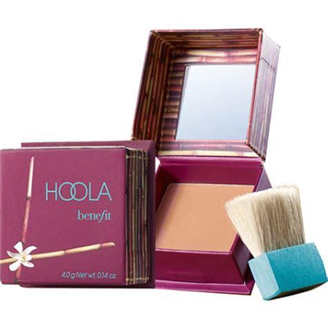 Ulta it cosmetics