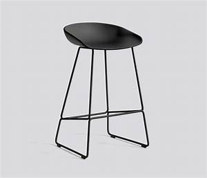 Hay About A Stool : about a stool aas38 bar stools from hay architonic ~ Yasmunasinghe.com Haus und Dekorationen