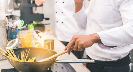 fiche de poste chef de cuisine fiche de poste second de cuisine reso groupement d employeurs