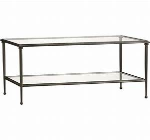 Where to buy coffee table with glass top and metal frame for Where to buy glass coffee tables