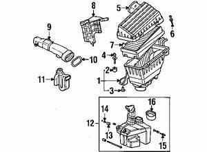 Wiring Diagram Honda Accord 2000 Español