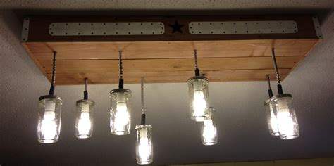 how to replace fluorescent light ballast fluorescent lights splendid change fluorescent light 32