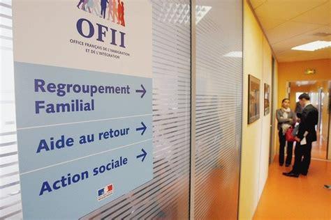 bureau de nationalité française la droite relance le débat sur le droit du sol la croix