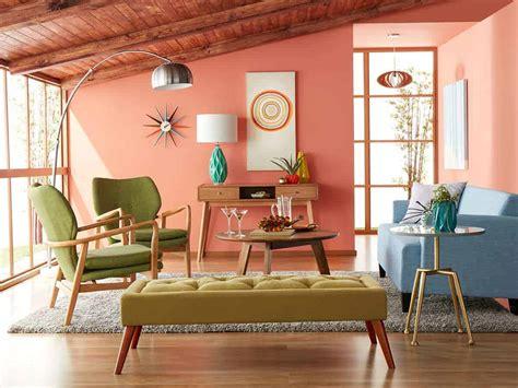 breathtaking mid century modern living room ideas