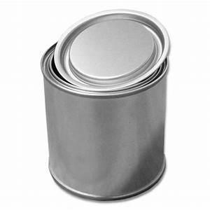 Blechdosen Mit Deckel : weissblechdose 250 ml mit deckel neu kaufen auf ~ Yasmunasinghe.com Haus und Dekorationen
