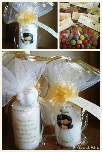 Candele Decorate by Candele Decorate A Mano Feste Bomboniere Di Witches