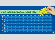 CALENDÁRIO BOLSA FAMÍLIA 2019 → Datas e Saldo AQUI!!