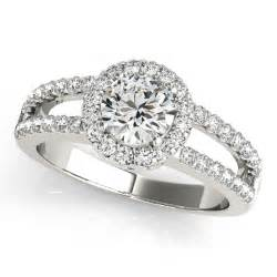 cheap halo engagement rings halo engagement rings from mdc diamonds nyc
