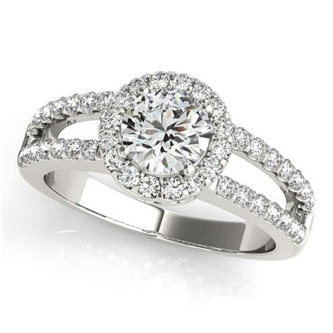 cheap engagement rings  women  diamonds