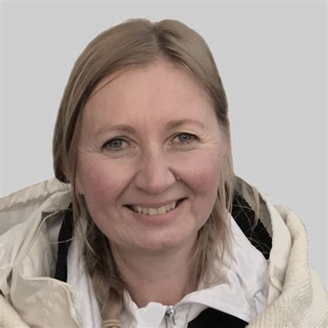 Tatjana Aleksandra · Latvijas Tekstilmākslas Asociācija