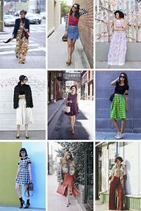 Was Ist Retro Style : my favorite modern vintage style blogs layers of chic ~ Markanthonyermac.com Haus und Dekorationen