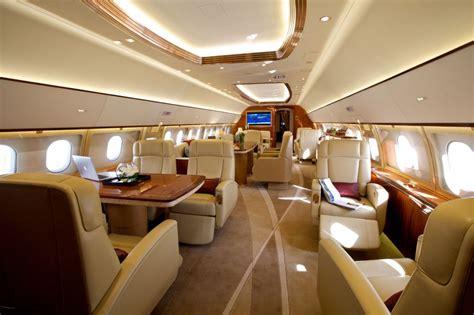 87$ Million Luxurious Airbus Acj319