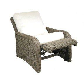 Jason Recliners by Jason Recliners Ideas On Foter