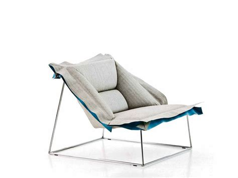 Divani Webmobili by Webmobili House Ideas Armchair Outdoor Chairs