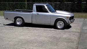 Chevy Luv