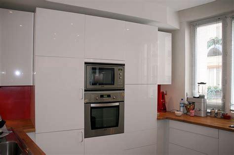 forum cuisine ikea cuisine ikea blanc laqué